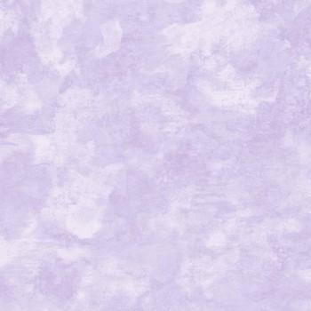168312-19 Обои Палитра 1,06м/6/ фиолетовые