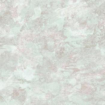 168312-17 Обои Палитра 1,06м/6/ зеленые