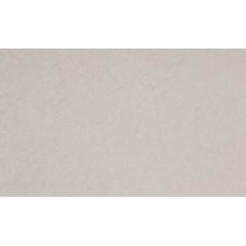 70289-24 Обои Аспект 1,06 м/6/