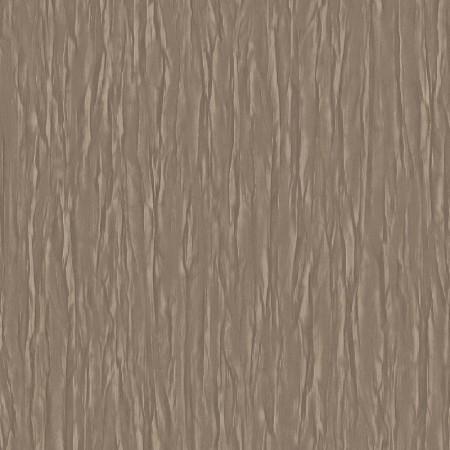 10024-06 Обои Артекс 1,06м